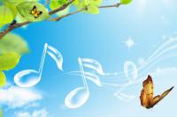 Музыка для праздничного настроения