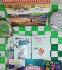 10 идей бумажных сюрпризов своими руками (2 часть)