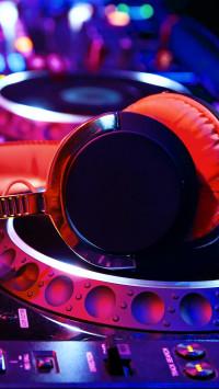 Музыка - жизнь