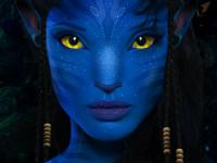 Фильмы, которые изменили представление о визуальных эффектах в кино.