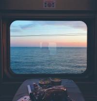 Подборка песен на время длительной поездки)