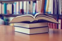 Подборка книг о стрессе!( часть 5)