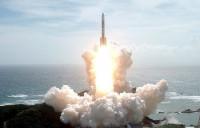 Японская ракета-носитель SS-520 попала в Книгу рекордов Гиннесса как самая компактная в мире
