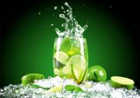 Лимонный Фреш 2.0