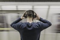 Музыка для путешествий