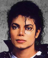 13 рекордов Майкла Джексона, которые внесены в «Книгу рекордов Гиннеса»
