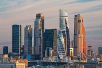 Здания России в Книге рекордов Гиннеса