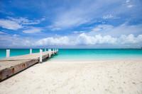 Самые лучшие пляжи 2021!