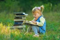 Подборка книг о стрессе!( часть 2)
