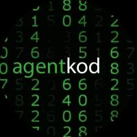 agentkod.ru