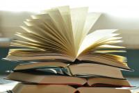 Подборка книг о стрессе!( часть 1)