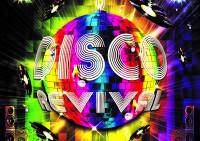 Disco Pop!