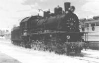Наши локомотивы — рекордсмены!