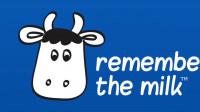 Remember The Milk всегда в помощь!