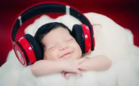Музыка для хорошего настроения