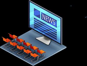 Топ-5 новостей