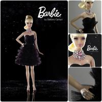 Рекорды куклы Барби