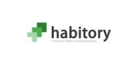Habitory